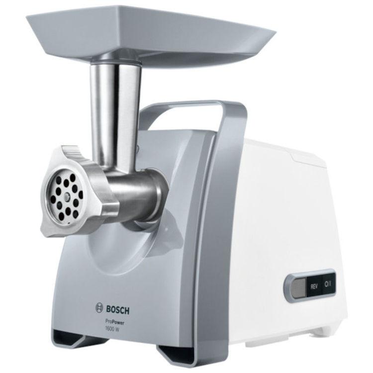 Alles BOSCH aparat za mljevenje mesa MFW45020