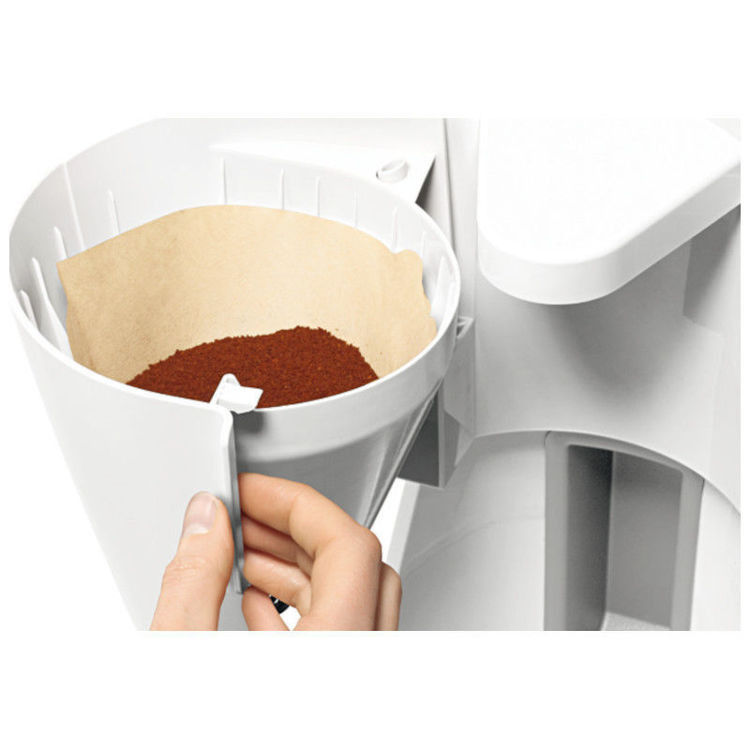 Alles BOSCH aparat za kavu TKA3A031