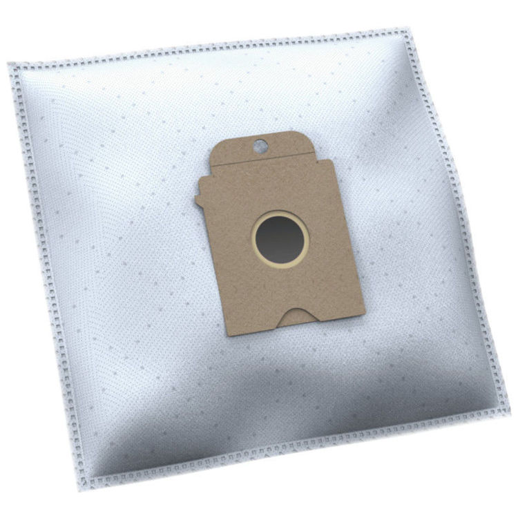 Alles MENALUX vrećica za BOSCH usisavače 2001 5+1
