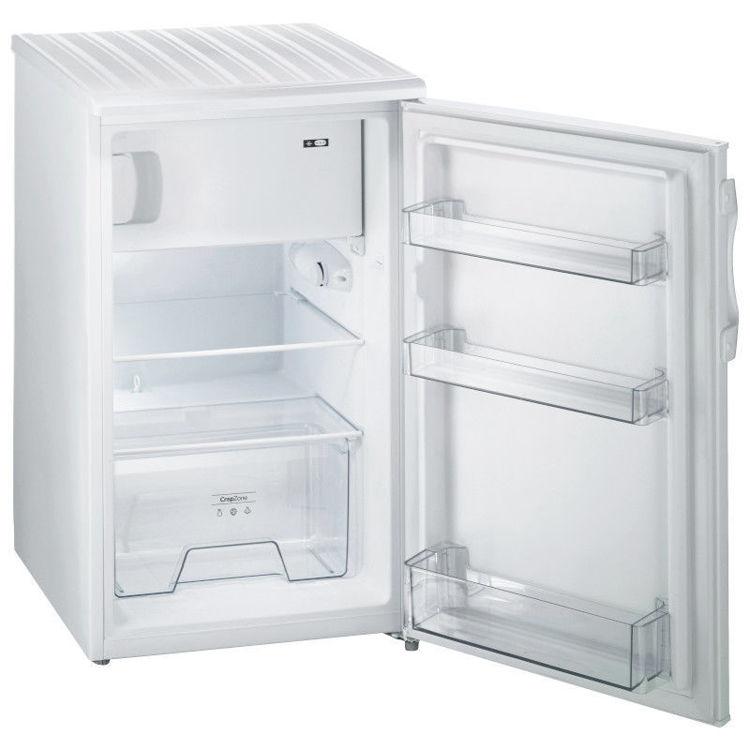 Alles GORENJE hladnjak RB3091ANW