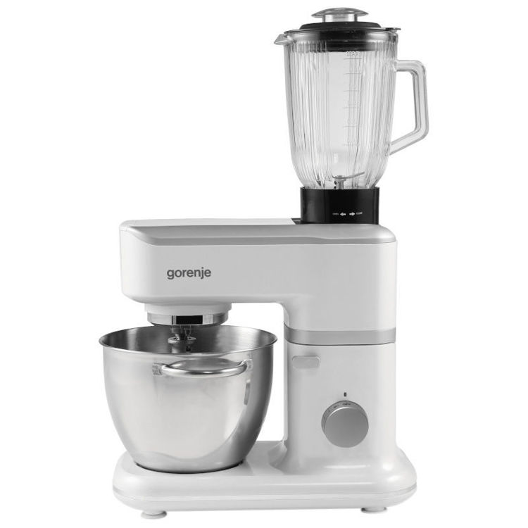 Alles GORENJE kuhinjski aparat MMC1000W