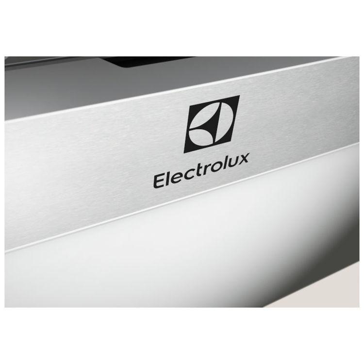 Alles ELECTROLUX klima EPS12V38HWI