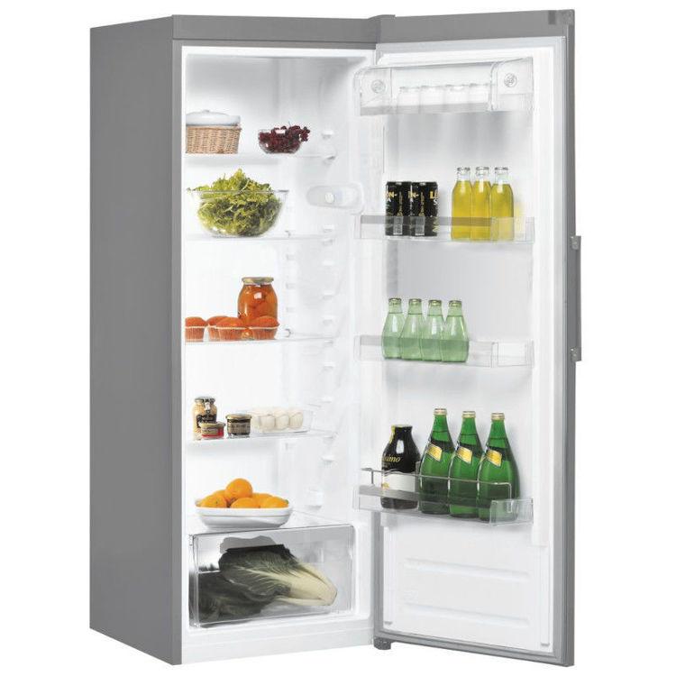 Alles INDESIT hladnjak SI6 1S 167 CM