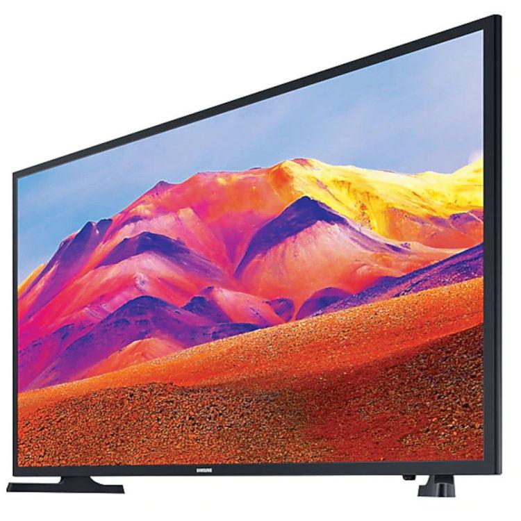 Alles SAMSUNG tv  UE32T5372AUXXH
