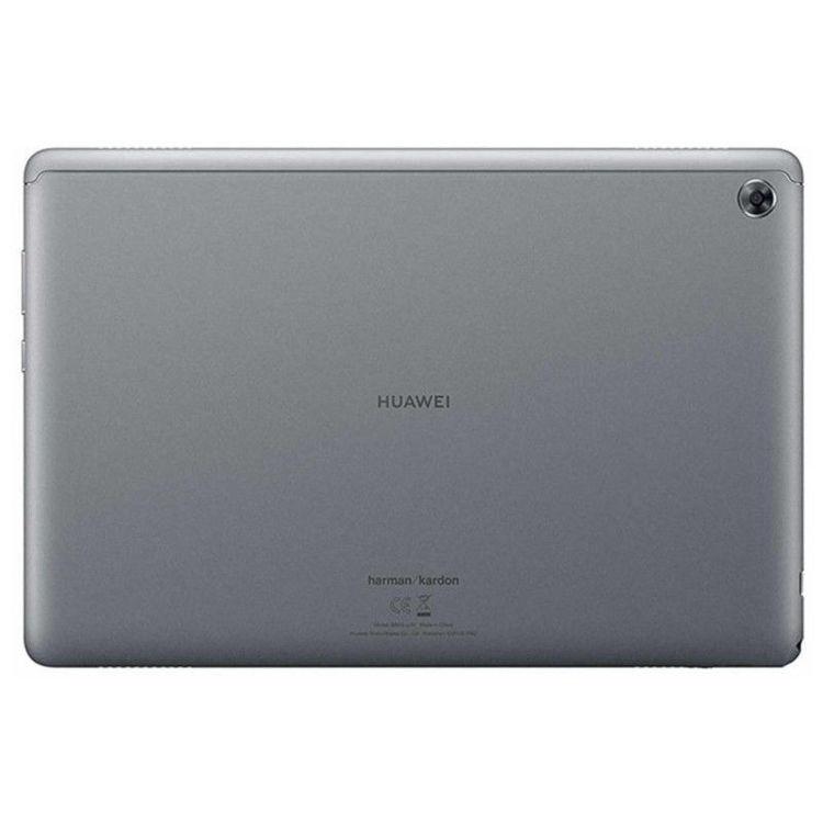 """Alles HUAWEI tablet MEDIAPAD M5 10"""" LITE 4/64GB"""