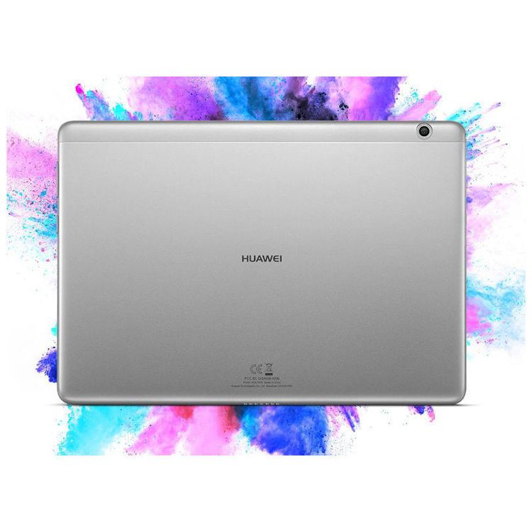 Alles HUAWEI tablet MEDIAPAD T3 10 LTE 2/32 GB