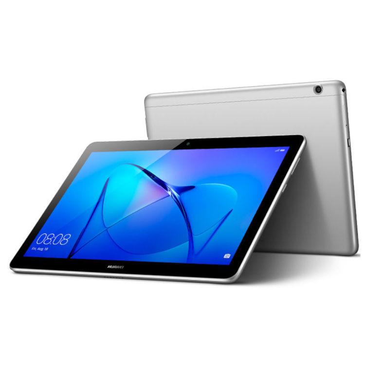 Alles HUAWEI tablet MEDIAPAD T3 10 WIFI 2/16 GB