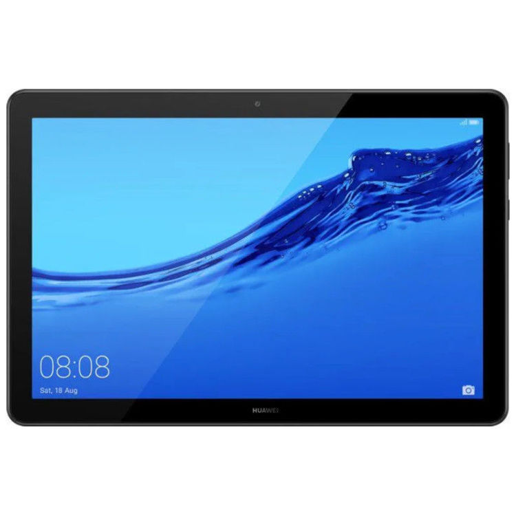 Alles HUAWEI tablet MEDIAPAD T5 10 LTE 3/32GB CRNA