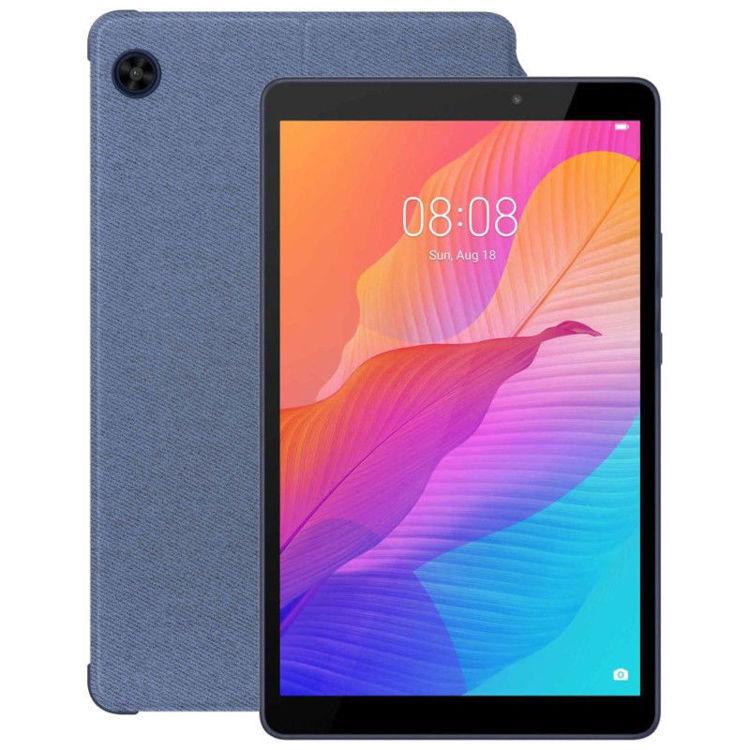 "Alles HUAWEI tablet MEDIAPAD T8 8"" LTE 2/32 GB"