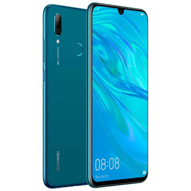 Alles HUAWEI mobilni telefon P SMART 2019 TAMNO PLAVI