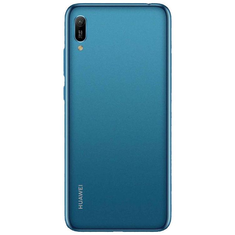 Alles HUAWEI mobilni telefon Y6 2019 DS PLAVI