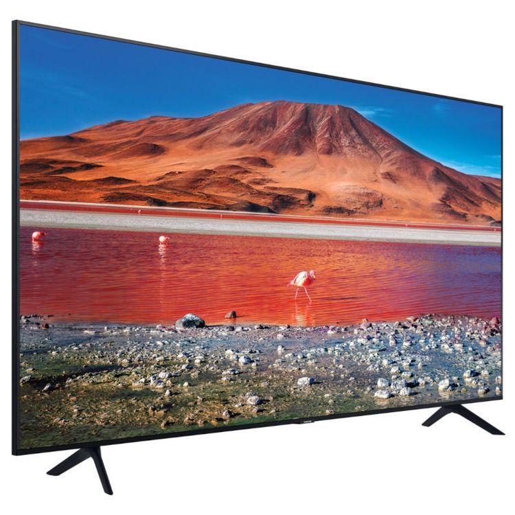 Alles SAMSUNG LED tv UE65TU7002KXXH