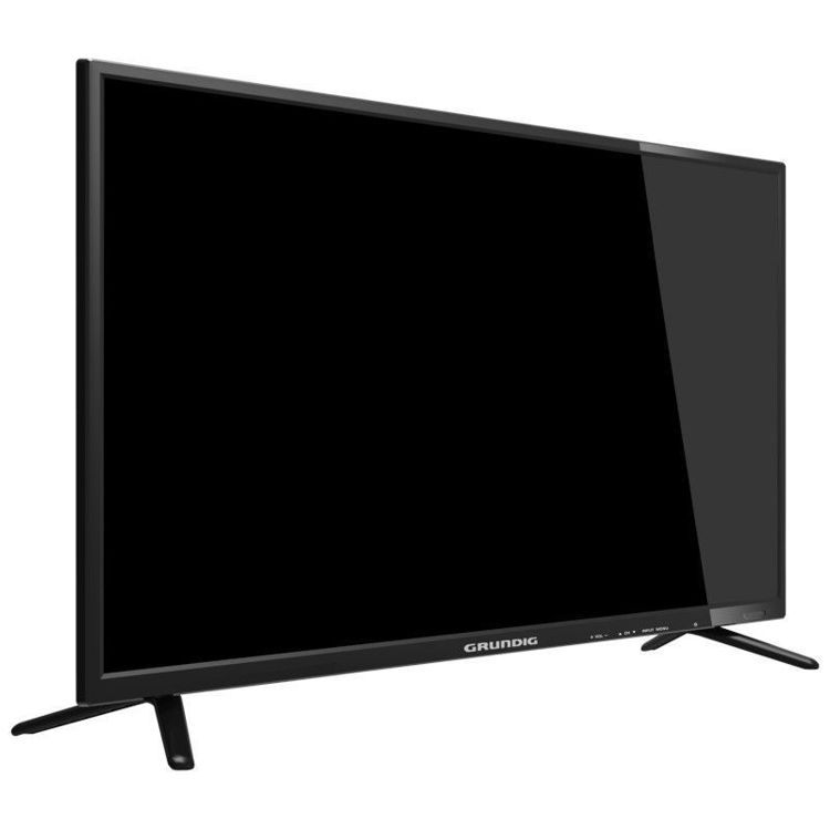 Alles GRUNDIG LED tv 32VLE6910BP