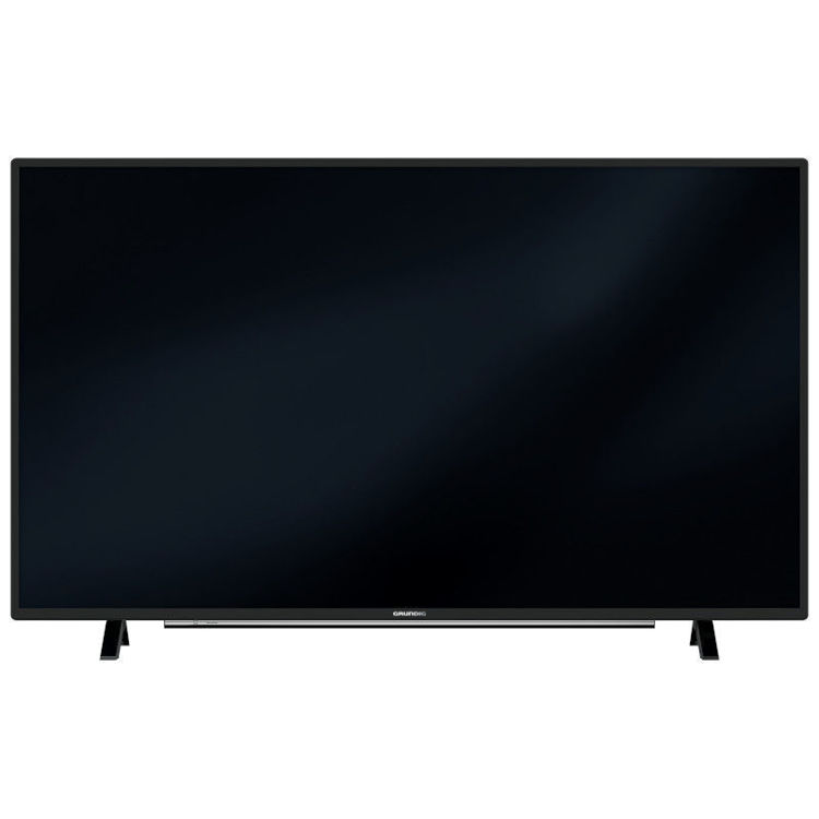 Alles GRUNDIG LED tv 40VLE6731BP