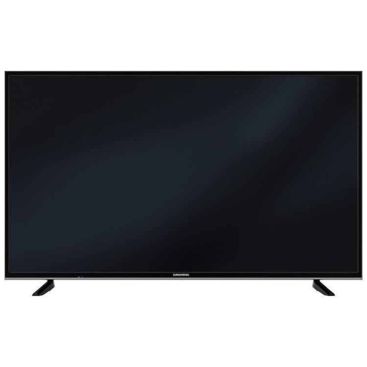 Alles GRUNDIG LED tv 49GDU7500B