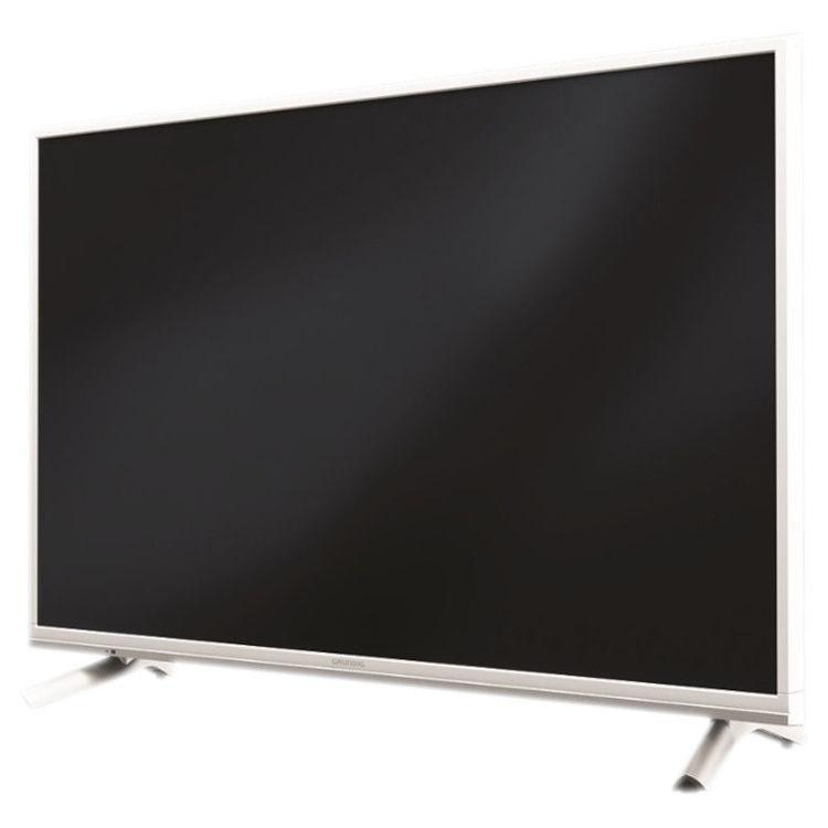 Alles GRUNDIG LED tv 55VLX7850WP