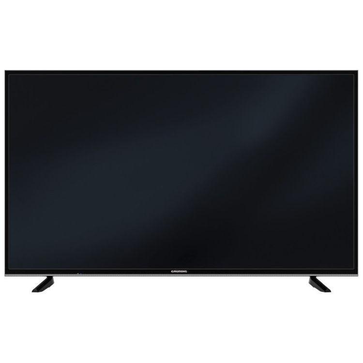Alles GRUNDIG LED tv 65GDU7500B