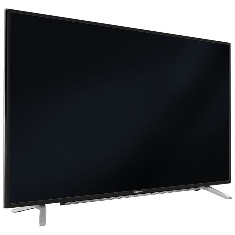 Alles GRUNDIG LED tv 65VLX7730BP
