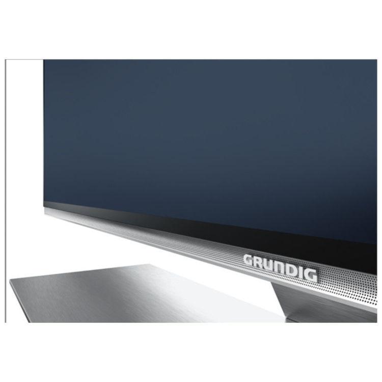 Alles GRUNDIG LED tv 65VLX9772SP