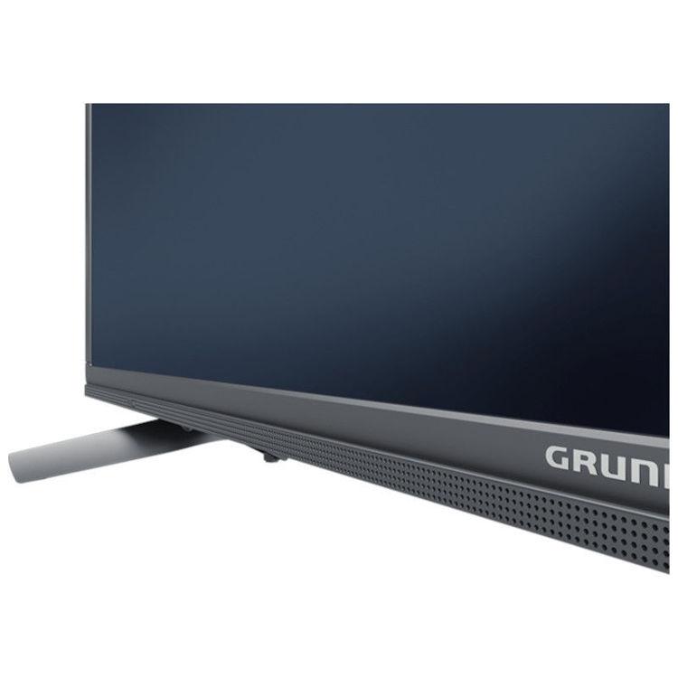 Alles GRUNDIG tv 43GUT8960