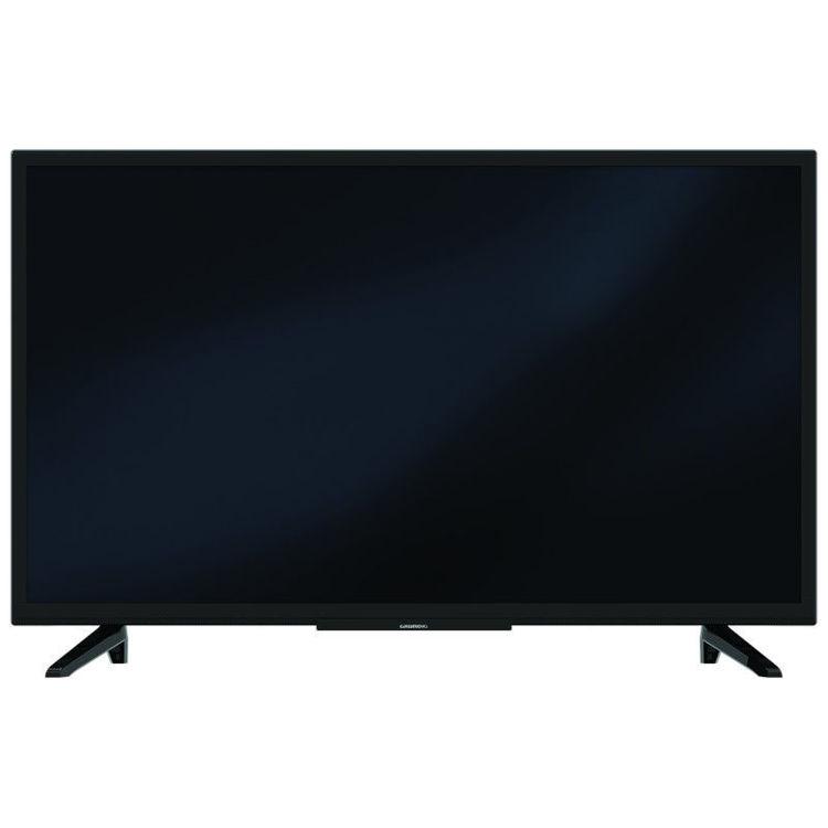 Alles GRUNDIG LED tv 24VLE4720BN