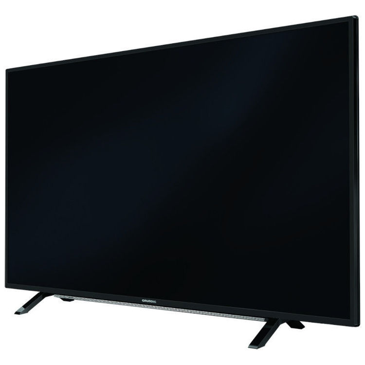 Alles GRUNDIG LED tv 40VLE6735BP