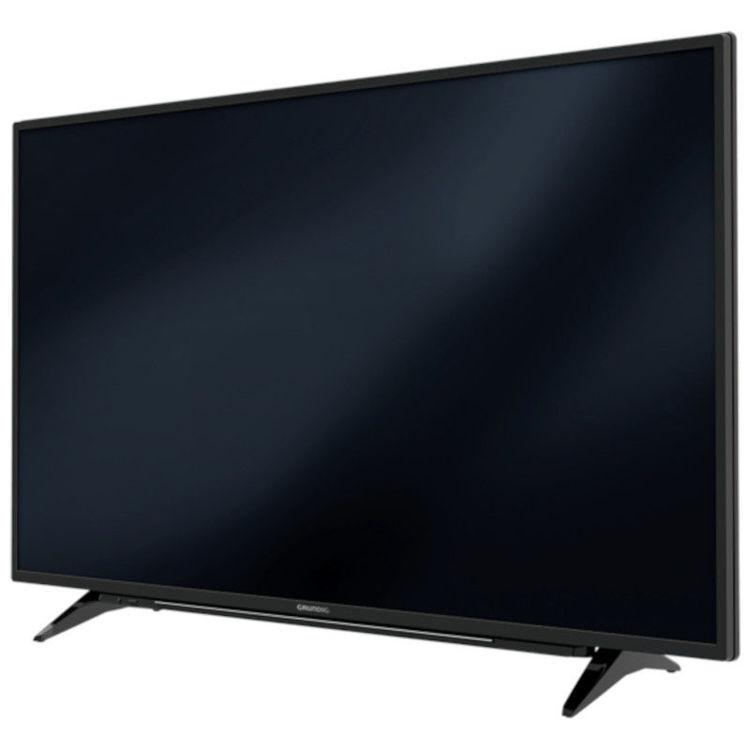 Alles GRUNDIG LED tv 43VLX7810BP