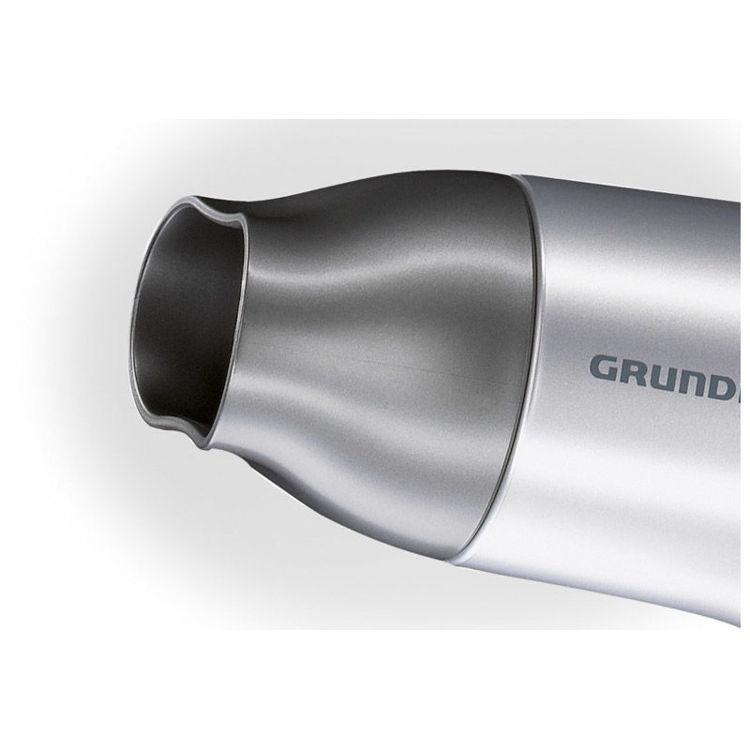 Alles GRUNDIG sušilo za kosu HD2509