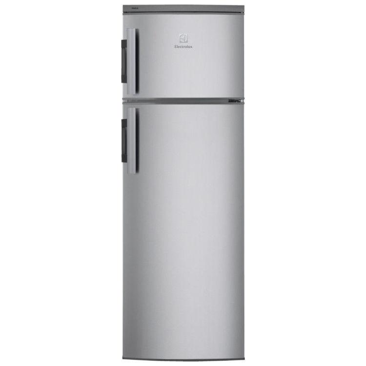 Alles ELECTROLUX hladnjak EJ2301AOX2