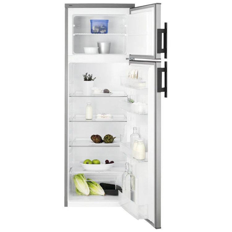 Alles ELECTROLUX hladnjak EJ2801AOX2