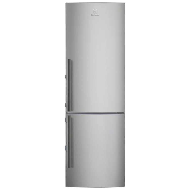 Alles  ELECTROLUX hladnjak EN3853MOX