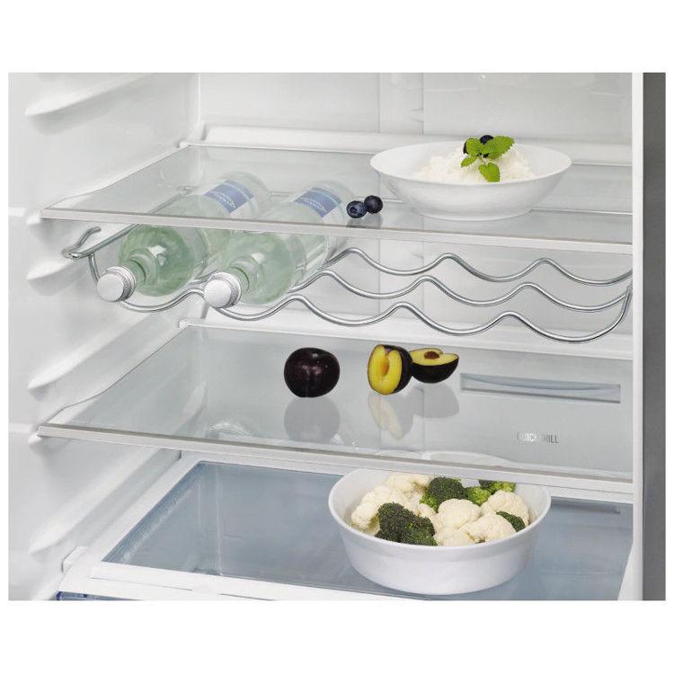 Alles ELECTROLUX hladnjak kombinirani EN3601MOW