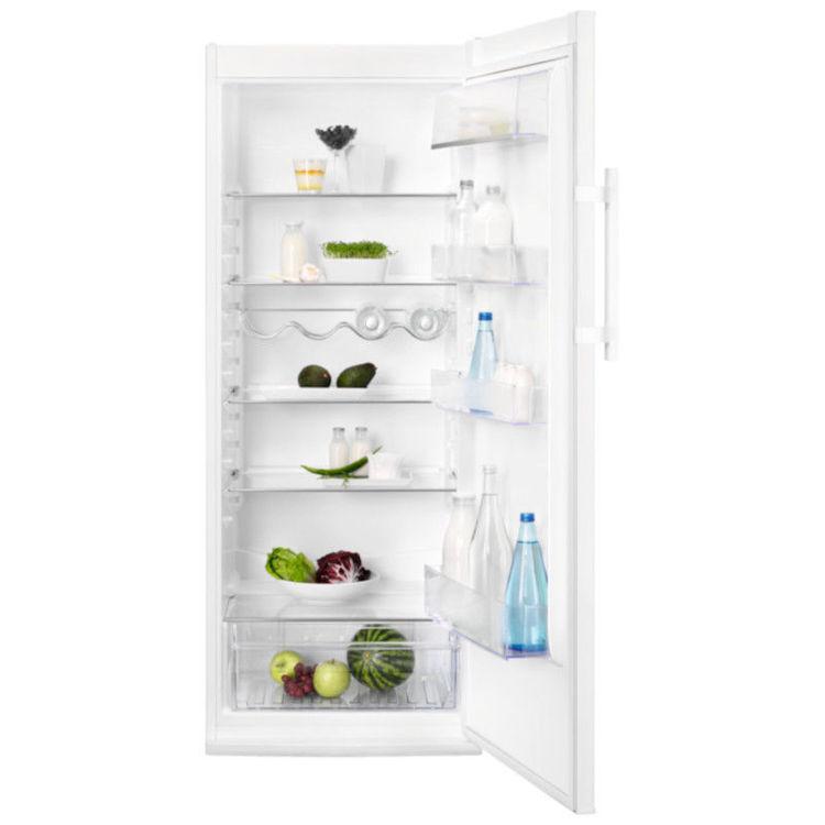 Alles ELECTROLUX hladnjak ERF3305AOW