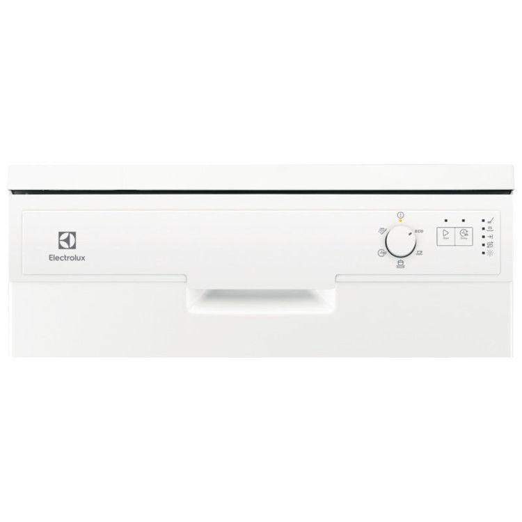 Alles ELECTROLUX perilica posuđa ESF5206LOW