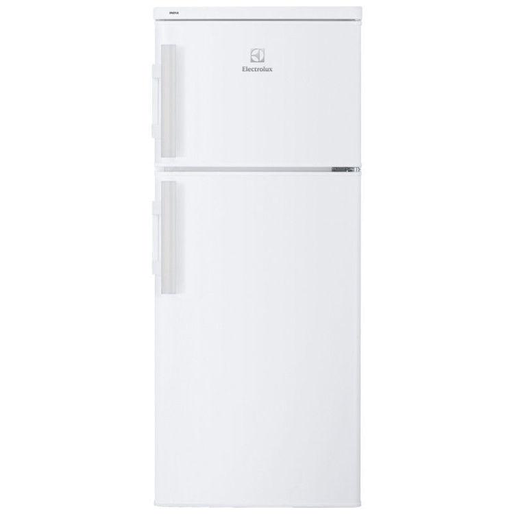 Alles ELECTROLUX hladnjak EJ2301AOW2