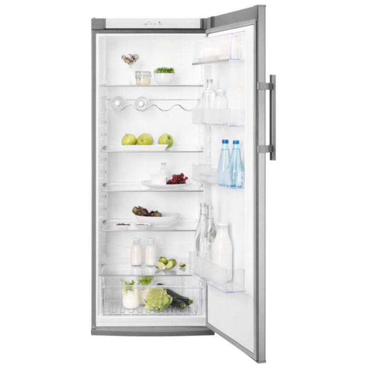 Alles ELECTROLUX hladnjak ERF3307AOX