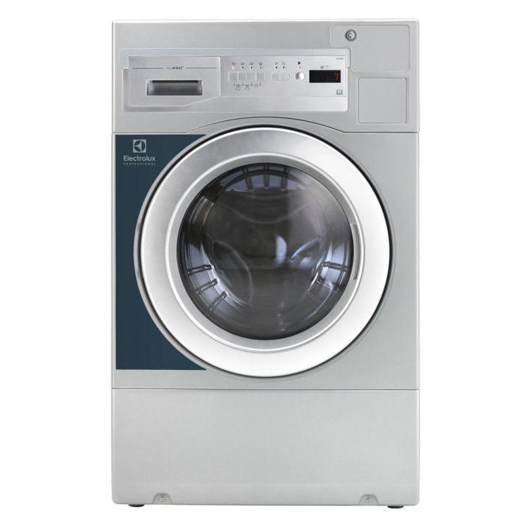 Alles ELECTROLUX  perilica rublja WE1100P