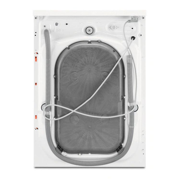 Alles ELECTROLUX perilica i sušilica rublja EW7W447W
