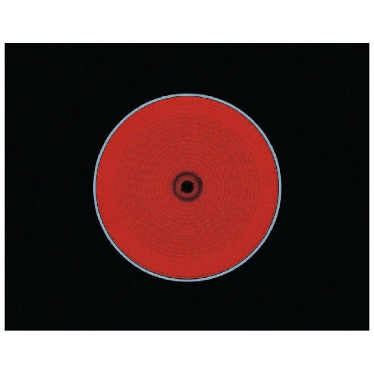 Alles ELECTROLUX ploča ugradbena EHF6241FOK