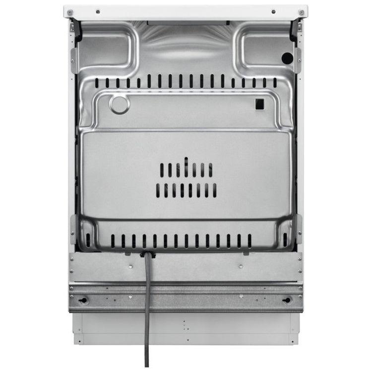 Alles ELECTROLUX štednjak EKM61900OX