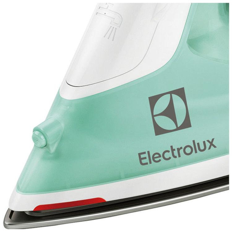 Alles ELECTROLUX glačalo EDB1720