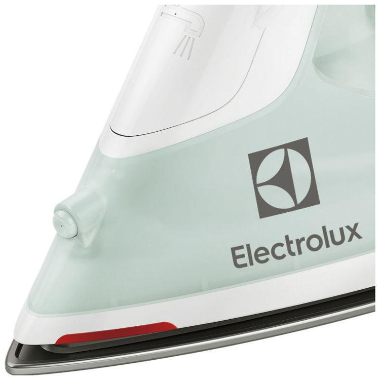 Alles ELECTROLUX glačalo EDB1740LG