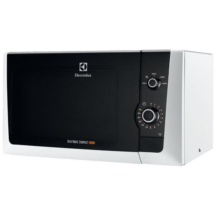 Alles ELECTROLUX mikrovalna pećnica EMM21000W