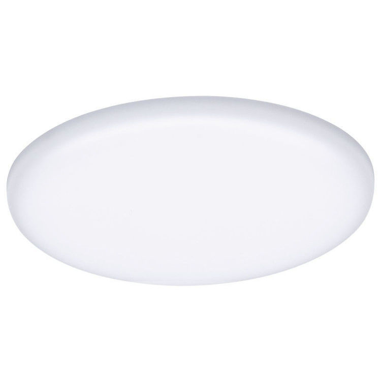 Alles PAULMANN LED panel VELUNA VARIFIT 10W 4000K 125mm