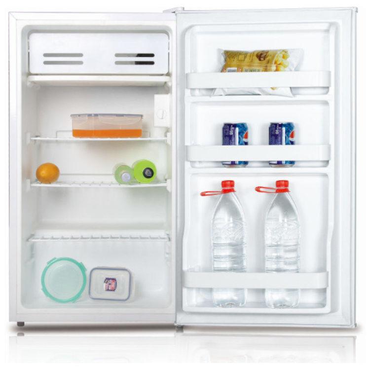 Alles VIVAX hladnjak TTR-93
