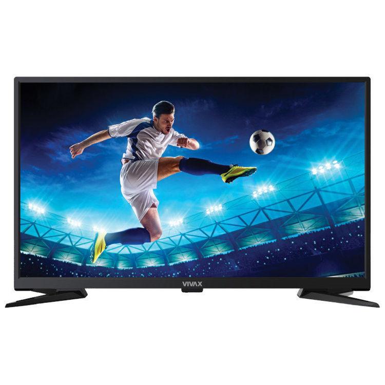 Alles VIVAX LED tv 32S60T2