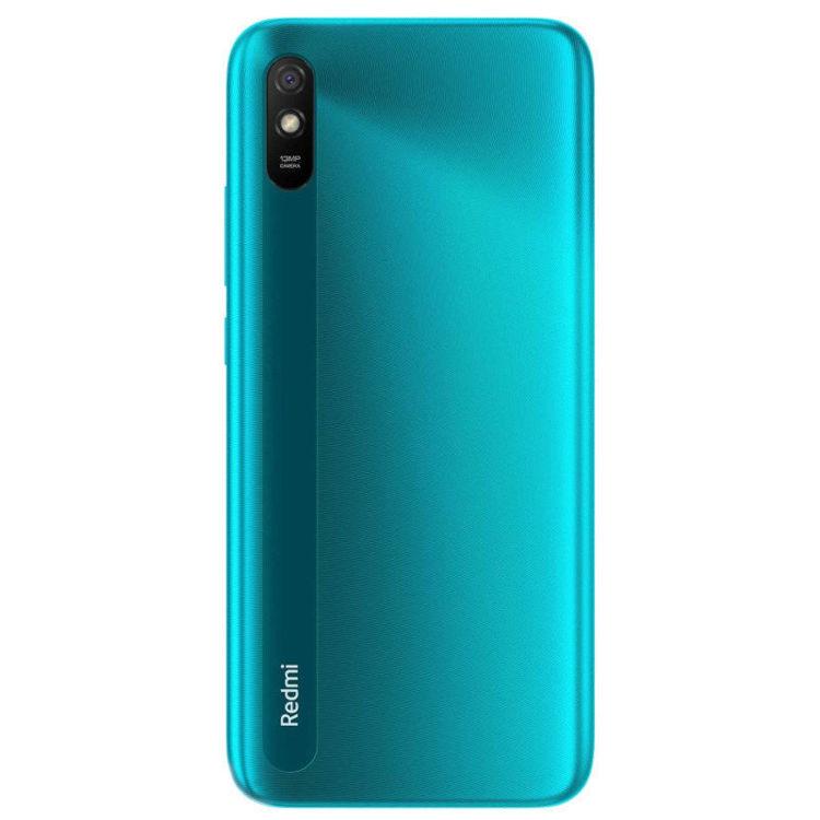 Alles XIAOMI mobilni telefon REDMI 9A ZELENI 2/32GB