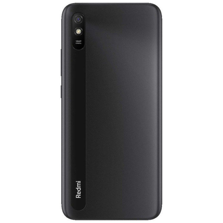 Alles XIAOMI mobilni telefon REDMI 9A SIVI 2/32 GB