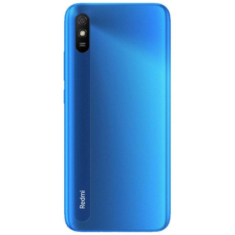 Alles XIAOMI mobilni telefon REDMI 9A PLAVI 2/32GB
