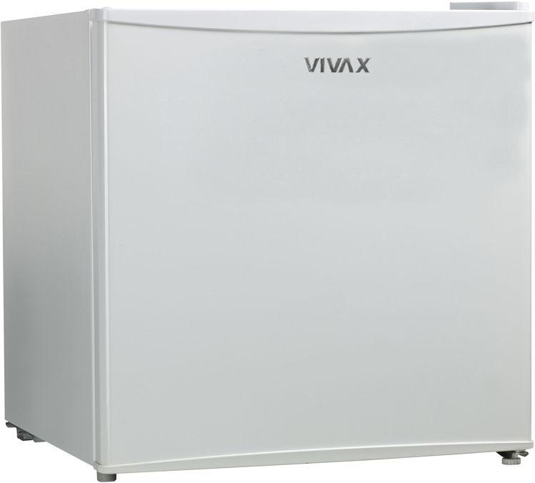 Alles VIVAX hladnjak MF-45 MINI BAR